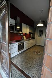 mcm comfort apartments weenzen أحدث أسعار 2021