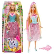 Barbie Doll Wallpapers 375