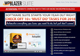 WP Blazer Suite Coupon Discount Code > Special Launch ... Discounts Coupons 19 Ways To Use Deals Drive Revenue Viral Launch Coupon Code 2019 Discount Review Guide Trenzy Commercial Plan 35 Off Code Used Drive Revenue And Customers Loyalty Take Advantage Of The Prelaunch Perk With Coupon Online Store Launch Get Your Early Adopter Full Review Amzlogy Vasanti Cosmetics Canada Celebrate New Website Bar Discount