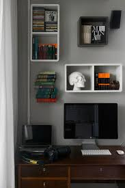 Best 25+ Bachelor Apartment Decor Ideas On Pinterest | Ikea Studio ... Industrial Style 3 Modern Bachelor Apartment Design Ideas A Minimalist In Montenegro Milk Awesome 20 Apartments Masculine And One An Inviting New York City Pad Home Tour Lonny Cool Lofts Youtube Bedroom Comforter Sets Lighting Nj Fzad Architecture Archinect Gallery Of Fhm Ong Pte Ltd 1 Small Space Living Room Office Great How To Arrange Fniture For A Bachelor Apartment Make It Look Best 25 Decor Ideas On Pinterest Ikea Studio Lcd Moscow By Angelina Alexeeva Caandesign