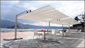 Retractable Patio Awning Canopy - Patios : Home Decorating Ideas ... Retractable Awning Umbrella How To Build An Outdoor Canopy Hgtv Storefront Awnings And Canopies Brooklyn Signs Over Patio To A Screened In Family Hdyman Buy Marquees Umbrellas Brisbane Gold Coast Fold Out Blind Systems Roofs Free Standing Perth Commercial Republic 15 Motorized Xl With Woven Acrylic Fabric Christopher Knight Home Catalina Yuma Folding Alinum Fniture Umbrellac2a0 Parts Suppliers