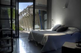 chambre d hote à bruges guestrooms bruges chambres d hôtes zimmer contrast