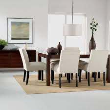 Ethan Allen Dining Room Furniture by 54 Best Tables Dining Images On Pinterest Dining Rooms Dining