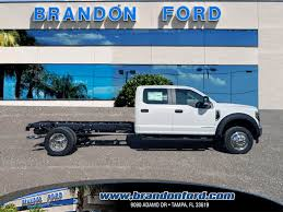 New Ford Super Duty F-450 Drw Tampa FL 2005 Chevrolet Silverado 1500 Tampa Fl 5003219424 New Entrance And Traffic Signal Frustrate Drivers At Disston Plaza 1988 Intertional 1954 121153750 Online Giving Winners Worship Center Church Your Used Chevy Dealer In Clearwater Specials 2016 Ram 3500 5003933811 Cmialucktradercom Custom Truck Lifting Performance Sports Cars Ferman Chevrolet Near Brandon Bay Wash Home Facebook 2002 S10 5000816057 Competitors Revenue Employees Owler