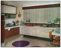 100 Eichler Kitchen Remodel Ing Photos Of Ed Mid Century Modern
