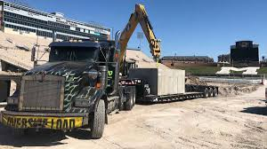 Heavy Duty Truck Cargo Services, Columbia MO, I-70 | 573-449-3336 How To Sleep In Your Car At A Truck Stop Carmen Sisson Medium Heavy Truck Towing I70 Columbia Midmo Service Iowa 80 Truckstop Feature Flick Volvos Selfbraking Semi Stops On Kronor Inrstate 76 Ohionew Jersey Wikipedia Curse You Outside Online Pilot Flying J Travel Centers Truckdriverworldwide Super
