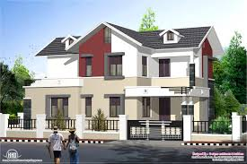 1755 Sq.feet Sloping Roof Style Home | House Design Plans Bay Or Bow Windows Types Of Home Design Ideas Assam Type Rcc House Photo Plans Images Emejing Com Photos Best Compound Designs For In India Interior Stunning Amazing Privitus Ipirations Bedroom Ground Floor Plan With 1755 Sqfeet Sloping Roof Style Home Simple Small Garden January 2015 Kerala Design And Floor Plans About Architecture New Latest Modern Dream Farishwebcom