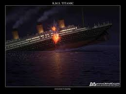 Minecraft Titanic Sinking Download by Titanic Backgrounds Group 73