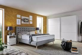 schlafzimmer set ascona l