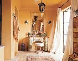 wandfarbe apricot warm und gemütlich archzine net