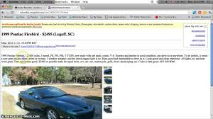 Craigslist Columbia SC Used Cars - Popular Makes And Models For Sale ... Craigslist Search In All Of Ohio South Carolina All How To Find Towns And Los Angeles California Cars And Trucks Used Loris Sc Horry Auto Trailer Florence Sc Best Car Janda Boone North For Sale By Owner Cheap Sacramento For By Image January 2013 Youtube