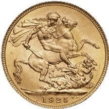 bureau de change en anglais souverain anglais or cotation cours vente et achat pièce d or