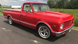 1969 Chevrolet C/K Truck For Sale Near Cadillac, Michigan 49601 ... 1968 Chevrolet Ck Truck For Sale Near Cadillac Michigan 49601 Perfect Old Trader Pictures Classic Cars Ideas Boiqinfo Amazing Frieze Farm Welcome 1969 2014 Kenworth T680 Grand Rapids Mi 5002048731 2015 Hino 268 Romulus 1232956 Cmialucktradercom 1963