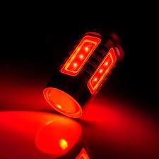 lumen皰 1156 plazma series replacement led bulb
