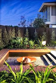 Patio Flooring Ideas Uk by Patio Ideas Modern Patio Floor Ideas Modern Outdoor Patio Design