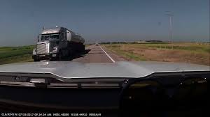 New Way Trucking Highway Killers - YouTube Winnipeg Motor Express Volvo Truck Tests A Hybrid Vehicle For Long Haul Home Shelton Trucking The Future Of Uberatg Medium Selfdriving Trucks Are Going To Hit Us Like Humandriven New Way Highway Killers Youtube Top 10 Best Movies Of All Time Supply Chain Digital Alphabets Waymo Is Entering The Selfdriving Trucks Race With Its 5 Ways Ace Your Interview Dynamic Transit Jkc Inc