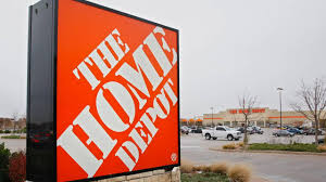 Home Depot to hire 1800 in Houston