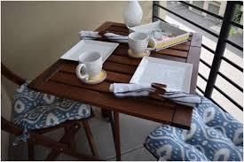 dining room cushions chair target cushion non slip leg pads