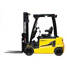 Electric Forklift Truck / Ride-on / Industrial / 4-wheel - 16B-9 ... Hyster E60xn Lift Truck W Infinity Pei 2410 Charger Ccr Industrial Toyota Equipment Showroom 3 D Illustration Old Forklift Icon Game Stock 4278249 Current Liquidations Ccinnati Auctioneers Signs You Need Repair Benco The Innovation Of Heavyindustrial Forklift Trucks Kalmar Rough Terrain And Semiindustrial Forklift 1500kg Unique In Its Used Wiggins 42000 Lb Capacity For Sale Forklift Battery Price List New Recditioned