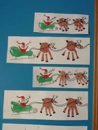 Beautiful Christmas Arts And Crafts Ideas For Toddlers Throughout 1000 About Toddler On