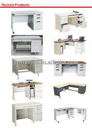 Under Desk File Cabinet Wood by Beige Mobile 3 Drawer Pedestal Cabinet Wood Under Desk File