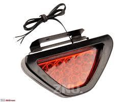 100 sony kdf 50e2000 l light flashing red 100 headboard