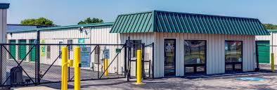 100 Storage Unit Houses Self West Chicago IL Sizes Prices