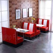 China American Style 50s Dining Table Chair For Restaurant Wholesale ... Empty Table Chair Restaurant Boost Color Stock Photo Edit Now Ding Set For Dinner Room Small Cherry Style Contemporary Fniture Kids And Cafe Bistro Tables Chairs Droughtrelieforg Modern Industrial Bar Stools Rustic And Flash 36inch Round With Four Products Vector Table Chair Two Flat Icon Isolated Fniture Side Stool Supply Discount Find More For Sale At Up To 90 Coffee Terrace With Classic Shop Blur