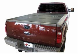 BAK Industries 72309 F1 Bakflip Tonneau Cover For Ford F150 Super ...