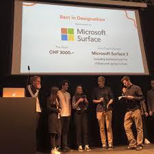 bluelion incubator on congrats winners of