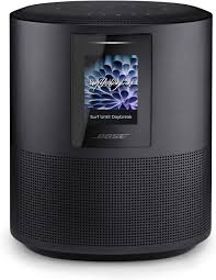 bose soundtouch 10 wireless speaker works with