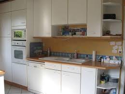 meuble cuisine schmidt achetez meubles cuisine occasion annonce vente à gondecourt 59