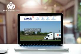 Boston Moving Company Web Design, Ayer MA Moving Costs And Rent 25 Most Expensive Us Cities To Move The Ultimate Apartment Checklist Towing My Vehicle Tow Dolly Or Auto Transport Insider Boston Real Estate News Advice Charles Realty Back Bay How Much Does A Food Truck Cost Open For Business Rent Truck In San Francisco From 7hour Money Should I Save Before Out Definitive 11foot8 Bridge Crash Compilation Youtube Long Distance Inrstate Cross Border Uhaul About Looking For Rentals In South Top Nyc Movers Dumbo Storage Company Ma Dumpster Roll Off Trash Dumpsters Shore