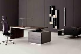 bureau de direction collection sa mdd status mobilier luxe bureau