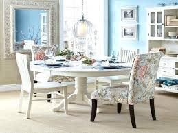 Amusing Pier One Dining Room Sets Lovely Chairs