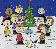Charlie Brown Christmas Tree Quotes by 56 Best Charlie Brown Quotes Images On Pinterest Cool Stuff