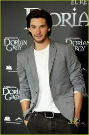 Ben Barnes | Ben Barnes | Pinterest | Ben Barnes, Eliza Dushku And ... Retro Photos Liverpool Legend John Barnes Intertional Career Walker Report Shedding Light On Bexar County July 2013 Candy Spelling Hosts Book Signing For At The Swr Wave Model Marcus Sound Wavez Radeo Matt Denies Knowing Deep Throat On Go With Nycole Henry Danger After Party Mouth Nick Youtube Ben Men Pinterest Barnes Man Candy And Celebs Eliza Dushku Claire Applewhite 2012 Events Noble Booksellers Ham4all Eye 28 Best Dark Hair Blue Eyes Images Eyes