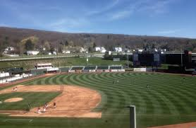 Field Art: All About Mowing Patterns - SportsField Management How To Stripe A Lawn It Looks Good And Is For Your Grass Hgtv Pawlowski Wku Seballs New Turf Field Will Make It One Of The The Most Awful Ballpark In America New York Post Yanktons Field Dreams Family Embraces Wonder Wiffle Ball Fields Stadium Directory Ideas Backyard Putting Green With Sports Turn Integration Heres How Target Was Morphed Into Football Stadium Baseball Softball Tournaments Leagues Woodlands Tx Mow Checkerboard Patterns Into Rbi 17 Coming Nintendo Switch Mlbcom Installing Indoor Facility Huntsville Al On