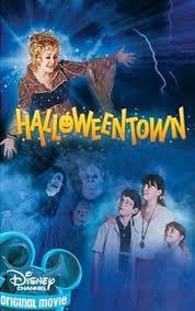 Halloweentown 2 Full Cast by Halloweentown Ii Kalabar U0027s Revenge Dvd Disney Disney