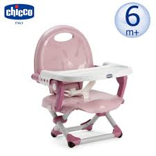 Highchairs & Booster Seats - Buy Highchairs & Booster Seats At Best ... Chicco Highchairs Upc Barcode Upcitemdbcom Happy Snack Krzeseko Do Karmienia Chicco Baby Chair Qatar Living Happy Snack Highchair Waist Clip Strap L Blue Red Bump N Bambino Pocket Booster Seat Lime Brand New Trade Me In Cr8 Purley For 2000 Sale Shpock Papyrus Future Generations Polly Greenland Magic High S Sizg Cover Green Dark Grey George The 10 Best High Chairs Ipdent Chakra 636 Months Amazon