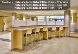 mannington natures paths select tile stone concrete metal