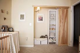 Pine Wood Sliding Barn Door For Small Kids Closet - Decofurnish Bifold Barn Door Hdware Sliding For Your Doors Asusparapc Town Country Unassembled Kit Kh Series Bottomx In Full Size Beetle Kill Pine The Pink Moose Idolza 101 Best Images On Pinterest Children Doors And Reclaimed Oak Pabst Blue Ribbon Factory Floor Bypass Features Post Beam Carriage Barns Yard Great Shop Reliabilt Solid Core Soft Close Interior With Dallas Tx Installation Rustic Z Wood Knotty Intertional Company Steves Sons 24 X 84 Modern Lite Rain Glass Stained