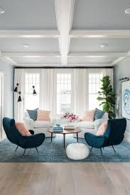 486 best living rooms images on pinterest island living room
