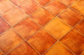 tile carpet cleaning magicians tucson az
