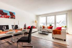 immobilien essen burgaltendorf haus wohnung kaufen makler