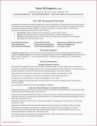 Resume Summary Examples Entry Level Warehouse Unique Photos Resume ... Sample Resume For An Entrylevel Mechanical Engineer Monstercom Summary Examples Data Analyst Elegant Valid Entry Level And Complete Guide 20 Entry Level Resume Profile Examples Sazakmouldingsco Financial Samples Velvet Jobs Accounting New 25 Best Accouant Cetmerchcom Janitor Genius Mechanic Example Livecareer 95 With A Beautiful Career No Experience Help Unique Marketing