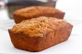 Libbys Pumpkin Bread Recipe by Vegan Banana Pumpkin Bread Savvy Naturalista