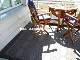 outdoor deck tiles outdoor deck tiles printing floor tiles wood
