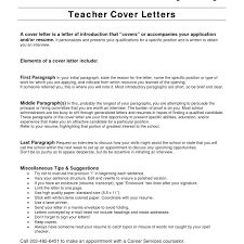 Dispensary Cover Letter Resume Wwwtollebildcom