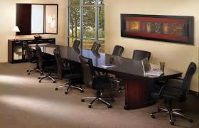 Tempur Pedic Office Chair by Choosing Office Furniture 4 Essential Modern Office Furniture